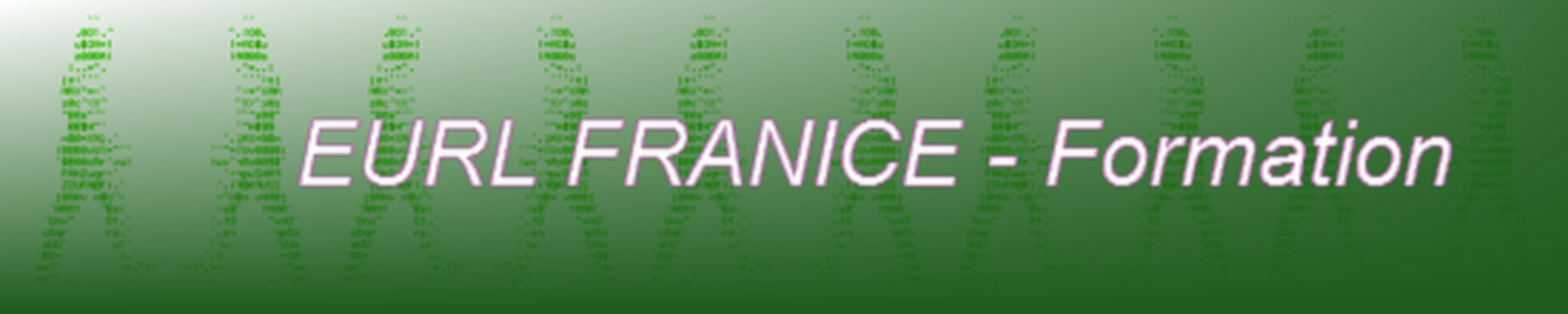 Franice Formation